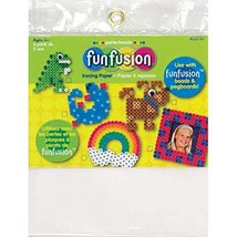 Perler Ironing Paper for Beads Crafts for Kids, 12'' x 16'', 7 Pieces - $7.90