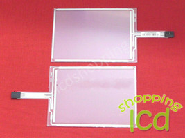 "1pc New AMT-2511 Touch screen glass 19"" 5Wire 90 days warranty  DHL/FEDE... - $136.19"