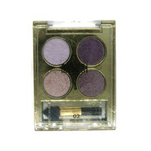 Milani Fierce Foil Eyeshine Choose Color - $8.65+