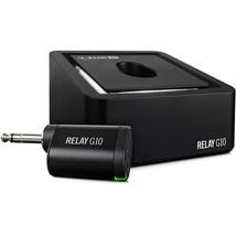 Line 6 Relay G10 Digital Wireless Guitar System - $179.00