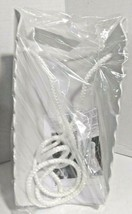 Sammons Preston Compression Stocking Aid A75441 Size Large image 2