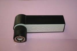 Garmin antenna for GPS 45 89 90 92 - $14.03
