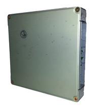 >EXCHANGE< 2000-2002 Nissan Sentra Engine Computer ECM ECU PCM JA56Q20 B57 - $249.00