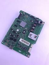 Samsung BN94-06418C (BN97-07073G, BN41-01894A) Main Board - $38.61