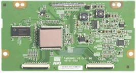 55.40T01.C05 T-Con Board