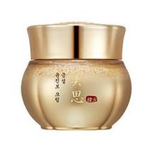 Missha Geumseol Yoon Jinbo Cream - $42.89+