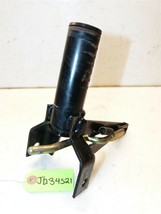 John Deere 445 455 425 Tractor Tilt Steering Pivot - $29.56