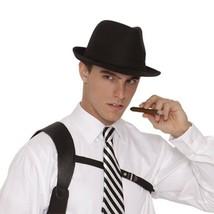 Cigar Fake Puff Gangster Mobster Prop - $3.75