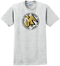 AUSA Association of the United States Army T-shirt - $15.99