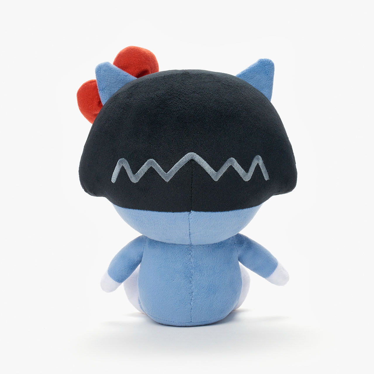 """KAKAO FRIENDS Character Plush Doll Toy Little NEO 25cm 9.8/"""" Official Goods"""