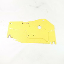 Used John Deere M96471 Deck Cover fits F525 - $58.00