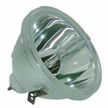 Samsung BP96-00224B Philips Bare TV Lamp - $87.99