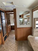 2008 National Seabreeze Coach FOR SALE IN LEWISVILLE, ID 83431 image 9