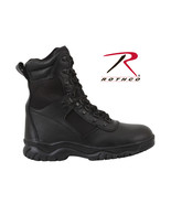 Rothco Forced Entry Waterproof Tactical Boot - $75.99