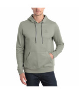 NEW Gerry Men's Fleece Performance Hoodie SELECT COLOR & SIZE FREE SHIPPING - $24.99