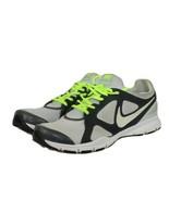 Nike Womens In Season TR 2 Lightweight Athletic Running Shoes Sz 11  - $29.88