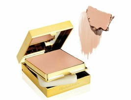 Elizabeth Arden Flawless Finish Sponge-On Cream Makeup 04 Porcelain Beige - $26.17