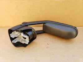 07-13 BMW Mini Cooper R55 R56 R57 Center Armrest Storage Cup Holder image 11