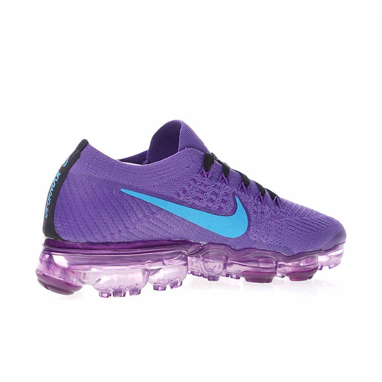 best service 5c16d a6db0 Original Authentic Nike Air Dragon Ball Z Women s Running Shoes Sport  Outdoor