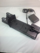 DYSON DC30 DC31 DC34 ANIMAL T104935 VACUUM CLEANER WALL DOCKING STATION ... - $34.64