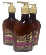 Bath and Body Works Salted Honey Vanilla Nourishing Hand Soap Honey Butter - $22.00