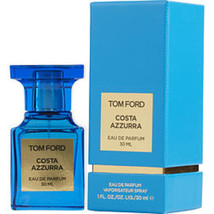 Tom Ford Costa Azzurra By Tom Ford #293610 - Type: Fragrances For Unisex - $129.61