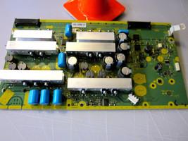 Panasonic TC-P42G15 Ss Board TXNSS11XBF42 (TNPA4783AH) - $34.55