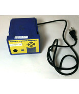 HAKKO FP-102 Future Product Soldering Station Power Supply - No Wand Key... - $38.61