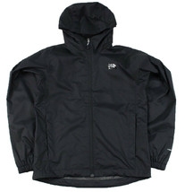 The North Face Mens Quest Jacket Black XXL w/Defects - $79.99