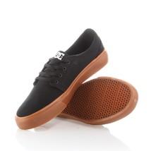 DC Shoes Trase TX, ADYS300126BGM - $108.03+