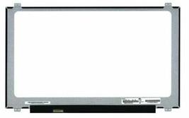 """Lenovo Z70-80 17.3"""" MATTE LCD FHD SCREEN WUXGA LED LTN173HL01 401 - $150.98"""