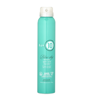 Its A 10 Blow Dry Miracle Split End Mender, 6 ounce