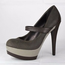 e2296e167626 Jessica Simpson Guepardo Mujer Zapatos Mary Jane Tacones Manoletinas Mar...  -  16.58 · Add to cart · View similar items