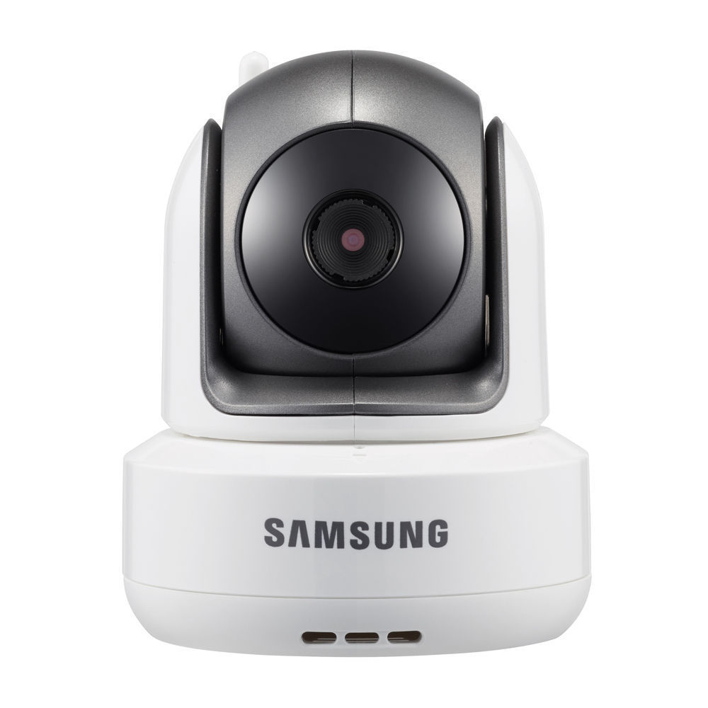 Primary image for Samsung SEW-3043WN Wireless Baby 1pcs Camera Only