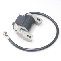 Craftsman Lawn Mower Model 917.376591 Ignition Coil - $42.29