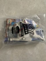 1996 Toy Story Burger King Kids Meal Toy Scud Sid's Dog Brand New Factory Sealed - $14.24