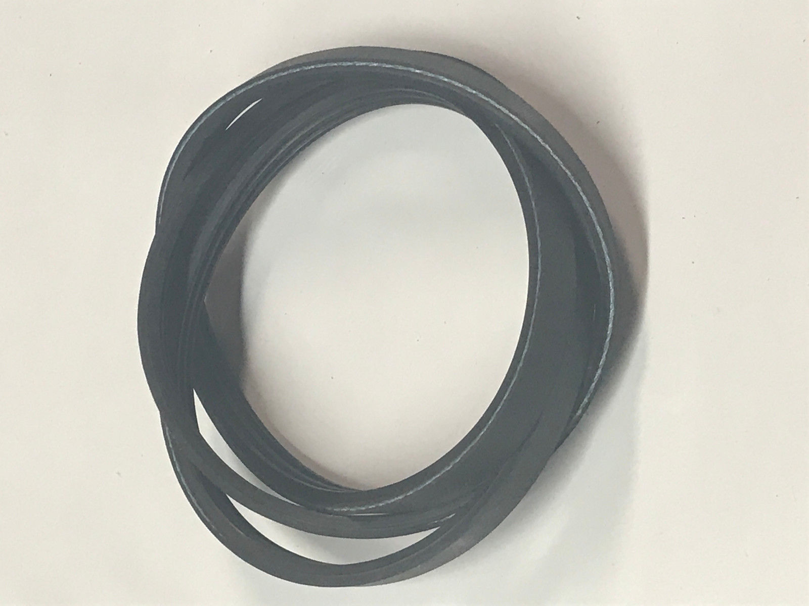 Primary image for *New Replacement Drive BELT* for DIAMOND TECH / LASER BANDSAW BAND SAW 5000