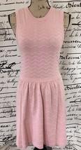 Romeo + Juliet Couture Women Small Sleeveless Summer Dress - $24.74