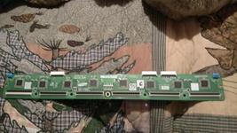 Samsung BN96-06760A (LJ92-01484B) Y Buffer Board - $29.99