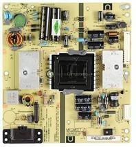 Vizio 056.04064.0041 Power Supply Board AMP32-VW