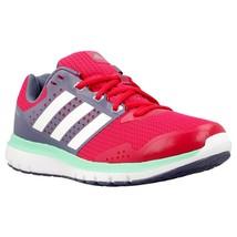 Adidas Shoes Duramo 7 W, AF6677 - $149.00