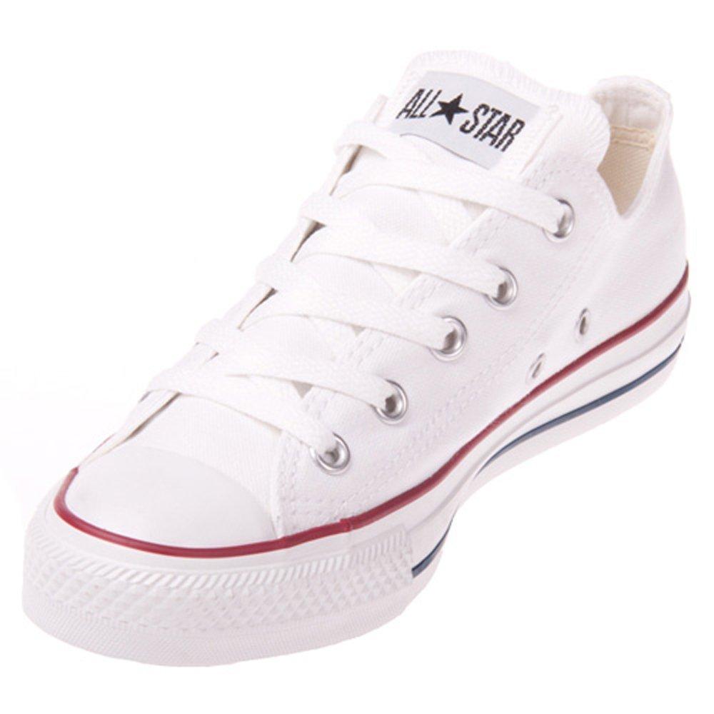 51xus7ocril. 51xus7ocril. Converse Unisex Chuck Taylor All Star Ox  Basketball Shoe (6 B(M) US ...
