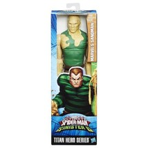 MARVEL Spider-Man Sandman  - $27.79