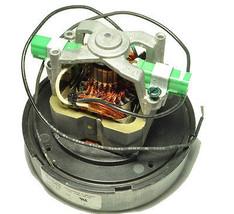 Ametek Lamb 116276-01 Vacuum Cleaner Motor - $179.10