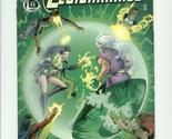 Legionnaires comic thumb155 crop