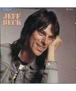 Jeff Beck ( Anthology ) - $2.98