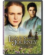 Loves Long Journey (DVD, 2006) - €35,59 EUR