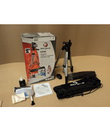Targus Digital Camera Starter Kit Black/Silver 10 in 1 Universal TGK-VK850 - $20.43