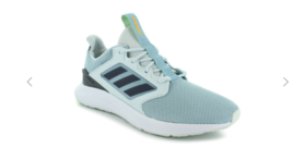 Adidas Energy FalconX EE9938 Running Course A Pied Woman Sky Blue New In Box  - $94.87