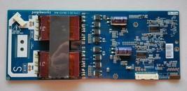 RCA 47LA55RS Inverter Board 6632L-0582A PPW-CC47NS-S - $17.81